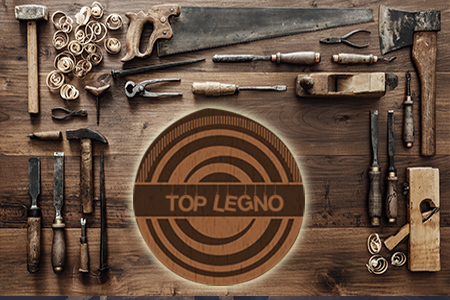top legno team